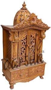 Wooden Temple / Mandir / Designer Pooja Room | Aarsun Woods 35 Best Altars Images On Pinterest Drawers And Temple Indian Temple Designs For Home Wooden Aarsun Woods Cipla Plast Home Pooja Decoration Homeshop18 Mandir Small Area Of Google Search Design Emejing Big Designs For Images Decorating Afydecor Is An Online Decor Store Express Your Devotion Design Ideas Room Mandir Puja Room Photo Wall Contemporary Interior Majestic Of On Homes Abc