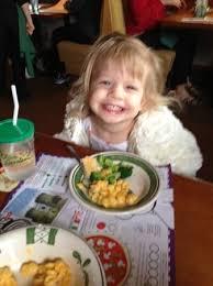 Olive Garden Puyallup Menu Prices & Restaurant Reviews