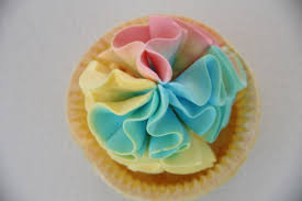 Cakes Decorated With Russian Tips by Russian Sphere Ball Tips To Decorate Cakes And Cupcakes