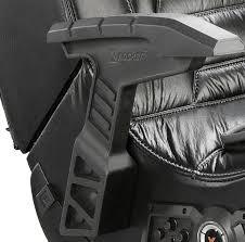 Pyramat Gaming Chair Ebay by Video Gaming Chair With Audio Chair Design Video Gaming Chairs