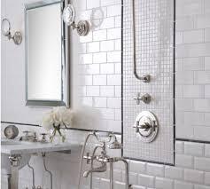 white gloss bathroom tiles e causes