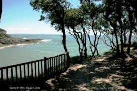 chambre d hotes royan joli appt de standing bord de mer royan chemin à vaux sur mer