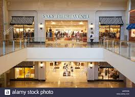 Sax 5th Avenue Outlet Store - Where Is The Columbus Zoo Saks Fifth Avenue 40 Off Coupon Codes September 2019 To Create Huge Mens Luxury Shoe Department Fifth Coupon 2018 Whosale Coupons For Off 5th Saks Deals On Sams Club Membership Friends And Family Free Shipping Stackable Code And Pinned December 14th Extra Everything At Off Ave Six Flags Codes