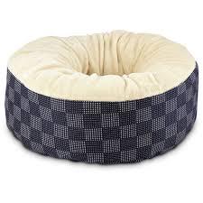 Serta Dog Beds by Dog Beds U0026 Bedding Best Large U0026 Small Dog Beds On Sale Petco