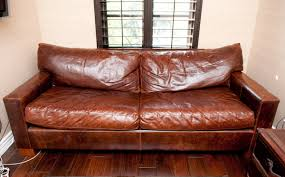 Mainstays Sofa Sleeper Black Faux Leather by Sofa Engaging 60 Sleeper Sofa Lovely 24 About Remodel Mainstays