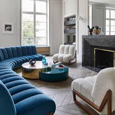 grand theodore sofa innenarchitektur moderne