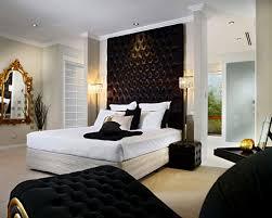 Extraordinary Ultra Modern Bed Best idea home design