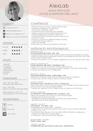 French Resume On Behance Freelance Translator Resume Samples And Templates Visualcv Blog Ingrid French Management Scholarship Template Complete Guide 20 Examples French Example Fresh Translate Cv From English To Hostess Sample Expert Writing Tips Genius Curriculum Vitae Jeanmarc Imele 15 Rumes Center For Career Professional Development Quackenbush Resume As A Second Or Foreign Language Formal Letter Format Layout Tutor Cover Letter Schgen Visa Application The French Prmie Cv Vs American Rsum Wikipedia