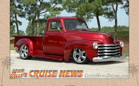 Chevrolet Trucks Related Images,start 150 - WeiLi Automotive Network 1949 Chevrolet 3100 Classics For Sale On Autotrader Pickup Hot Rod Network Stepside Pickup Truck Original Runs Drives Or V8 Classiccarscom Cc9792 Gmc Fast Lane Classic Cars 12 Ton Shortbed Truck Chevy 4x4 Texas Sale In Livonia Michigan Chevy Rat Rod Pick Up Chevrolet Hotrod Custom Youtube Stepside 1947 1948 1950 1951 1953 Longbed 5 Window Not 3500 For 2 Door Luxury 3600