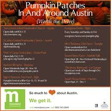 Pumpkin Patch Waco Tx 2015 by 190 Best Texas Rustic U0026 Western Images On Pinterest Texas