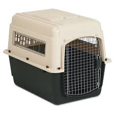 Dog Kennels & Crates: Spaces For Pets And Free Shipping | Petco Amazoncom Softsided Carriers Travel Products Pet Supplies Walmartcom Cat Strollers Best 25 Dog Fniture Ideas On Pinterest Beds Sleeping Aspca Soft Crate Small Animal Masters In The Sky Mikki Senkarik Services Atlantic Hospital Wellness Center Chicken Breeds Ideal For Backyard Pets And Eggs Hgtv 3doors Foldable Portable Home Carrier Clipping Money John Paul Wipes Giveaway