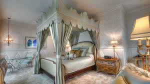 chambre disneyland how much you ll pay to get the treatment at disney parks