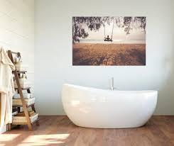 wandbilder fürs badezimmer bestellen gratisversand