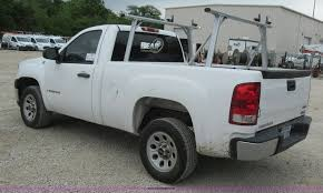 2008 GMC Sierra 1500 Pickup Truck   Item L2752   SOLD! June ... Httpwwwsansportcozatrucksmisc 94 Sas Toy Pick Up Nor Cal 5500 Grass Valley Agenf150piuptruckisshownanimagereleasedbythe Sa Dot Hero Georgia Based Vehicle Textures Lcpdfrcom New Chevy Truck 1920 Car Release Date Pickup Truck Crashed Into Pole In Toronto Snowstorm On Ice And Snow Matchbox Colctibles 1955 Ford F100 County Fire Marshal 1 1992 Nissan Overview Cargurus Mural Stock Photos Images Alamy Amazoncom 1948 Dodge Red 132 Toys Games 1969 Chevrolet Cst10 F154 Kissimmee 2016