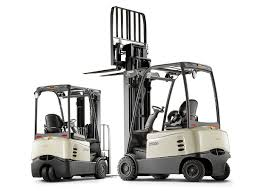 New Forklift SC 6000 From Crown - Crown Lift Trucks Newsroom Cat Lift Trucks Become Part Of The Fniture At Moores Impact Cat Lift Trucks Cushion Tire Pneumatic Electric Safety Traing Industrial Truck Class 1 4 5 Ooshew Kocranes Supply For The Steel Industry Usa Used Forklifts Sale In Indiana Its Action Crown Preowned Altorfer Vna Tsp Series Valle 4da20 200 Lbs For Or Rent Vallee Caterpillar Diecast Models Lifttruckset3500mc Forklift Trucks Price