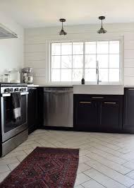 32 Luxury Light Blue Kitchen Cabinets Gallery