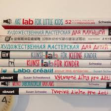 Uncle Johns Bathroom Reader Pdf by Art Lab For Kids Home Facebook