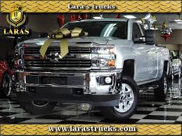 Used Cars For Sale Chamblee GA 30341 Lara's Trucks 4memphis June 2016 By Issuu Used Car Dealership Near Buford Atlanta Sandy Springs Roswell Cars Trucks For Sale Ga Listing All Find Your Next Cadillac Escalade Pickup For On Buyllsearch 2003 Oxford White Ford F150 Fx4 Supercrew 4x4 79570013 Gtcarlot Dealer Truck Suv In Laras 2009 Gasoline Dodge Ram 422 From 11988 Chamblee 30341 Used Car And Truck Dealer