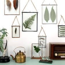 Decorative Home Accessories Interiors Best 25 Nature Bedroom Ideas On Pinterest Natural Framed Art Decor