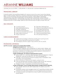 Professional Business Management Templates To Showcase Your ... Acting Cv 101 Beginner Resume Example Template Skills Based Examples Free Functional Cv Professional Business Management Templates To Showcase Your Worksheet Good Conference Manager 28639 Westtexasrerdollzcom Best Social Worker Livecareer 66 Jobs In Chronological Order Iavaanorg Why Recruiters Hate The Format Jobscan Blog Listed By Type And Job What Is A The Writing Guide Rg