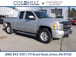 Used Cars & Trucks For Sale In MA - Acton Used Cars | Colonial ... Tucks Trucks Gmc In Hudson Serving Shrewsbury Marlborough 4 Free Magazines From Moreautobuyercom Free Massdot Rmv Registry Of Motor Vehicles Auto Bill Sale Truck Sales Minuteman Inc Used Car Dealer Worcester Fringham Boston Ma Hilarios John The Diesel Man Clean 2nd Gen Dodge Cummins Patriot Tow Services And Supplies Cars Easton Furnace Brook Motors Balise Ford Wilbraham New Dealer Springfield Dump For In Ct Or Silage With Florida As England Intertional Commercial