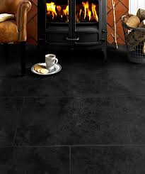 Sigma Tile Cutter Nz by Topps Tiles Uk U0027s Biggest Tile Specialist