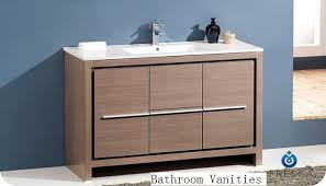 Italian Tile Imports New York by Italian Tile Nyc Kitchen U0026 Bathroom Tile Store In Brooklyn