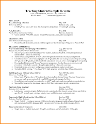 Elementary Teacher Assistant Resume Inspirational Resume Example For