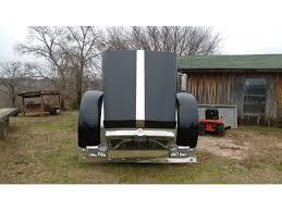 1993 Chevrolet Peterbilt 379 Exhd. Hood - Classic Car - Hawkins, TX ...