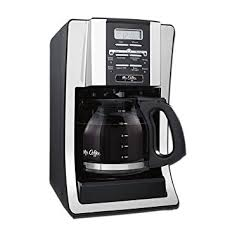 Best Single Cup Coffee Maker Reviews And Buyer Guides