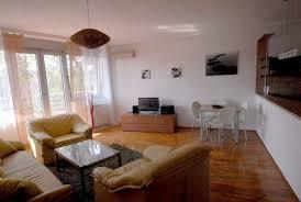 100 Belgrade Apartment Two Bedroom Apartment Val Center