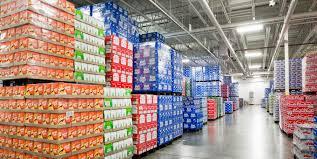 Beer Distributor In Boise Wine Beverage Wholesaler