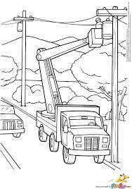 Jeux De Tractopelle Nouveau Voiture Pour Enfant Camion Jeu D