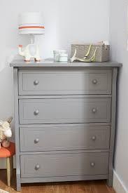 Sorelle Verona Dresser Dimensions by Sorelle Tuscany Cnc Jdee Net Finest Baby Merchandise
