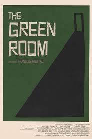la chambre verte 1978 the green room 1978 the database tmdb