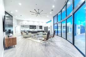 Dark Wood Floor Living Room Grey Floors Bedroom Flooring In Transitional With