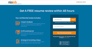 10 Best Free Resume Review Sites In 2019 (List) Free Resume Critique Service Ramacicerosco Resume Critique Week The College Of Saint Rose 10 Best Free Review Sites In 2019 List 14 Fantastic Vacation Realty Executives Mi Invoice And Resum Of Your Dreams What You Need To Know Make Cv Online Luxury Line Beautiful 30 A Toolkit To Make The Job Search Easier For Jobseekers Adam 99 My Wwwautoalbuminfo Back End Developer Front New Elegant Bmw Jobs Format 1 Reporter 13 Ways Youre Fucking Up Critiquepdf Docdroid
