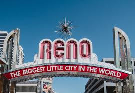 Reno City Guide: What To Do In Reno, Nevada 54 Best The Trucks Images On Pinterest Food Carts Trucks Rndabout Grill Reno Dtown Restaurant Pita Grilled Cheese With Spinach And Feta Best Grilled Cheese In America Cluding Oozy Diner Favorites Food Punk Moms Truck Not Your Ordinary Model T Ford At The National Automobile Museum Nevada Truck Phmenon Kenzie Taylorpigg To Table Turning Into Brick Mortars Ms Cheezious Voted Miami Rolls Out Your