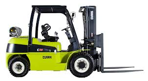 CLARK Spec Sheets Clark C45 National Lift Truck Inc Clark Hyundai Forklift Dealer Pittsburgh Material Handling Company History Traing Aid Videos Wikipedia Europe Gmbh Cushion Gcs 25s 5000lb Forklift Lift Truck Purchasing Souring Spec Sheets Gtx 16_electric Forklift Trucks Year Of Mnftr 2018 Pre Owned Used 4000 Propane Fork 500h40g