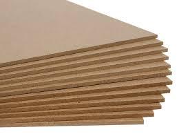 Applying Minwax Polyurethane To Hardwood Floors by Tips For Applying Polyurethane For A Perfect Finish