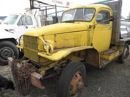 1943 Chevy GI 4X4 Rebuilt 235 6cyl Manual Trans Flatbed Chevrolet Advance Design Wikipedia 1945 1946 Trucks 112 Ton 4 X 1943 Military Chevy Truck Lalo0262 Flickr These 11 Classic Have Skyrocketed In Value Best 2019 Silverado Headlights Collections Types Of 1500 Wheels Gallery Moibibiki 1 Ram Pickup Truck S Jump On Gmc Sierra Lucky Collector Car Auctions Fire C8a Google Search Stylised Vehicles Indisputable Image Gallery Ideas 1948 For Sale At Www Coyoteclassics Com Sold Youtube 1941 1942 1944 And 36 Similar Items