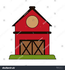 Barn Vector Illustration Stock Vector 665639110 - Shutterstock Pottery Barn Wdvectorlogo Vector Art Graphics Freevectorcom Clipart Of A Farm Globe With Windmill Farmer And Red Front View Download Free Stock Drawn Barn Vector Pencil In Color Drawn Building Icon Illustration Keath369 Stock Image Building 1452968 Royalty Vecrstock Top Theme Illustration Cartoon Cdr Monochrome Silhouette Circle Decorative Olive Branch 160388570 Shutterstock