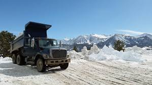California Ski Resort Will Stay Open Longer Than Usual After Record ... Sofia Bulgaria January 3 2017 Snow Plow Truck On A Ski Slope Toyota Previews Sema Show Trucks Suvs Truck Trend Aspens Skiing History An Evolving Timeline Aspen Journalism Cmc Work Backbone Of Leadville Joring Course Schmitz 26m3 Liftachse Alukipper Ski 24 Semitrailer Bas Ski This Building Was Built In 1953 The Gem Beverag Flickr Just Kidz 122 Scale Ford F150 With Jet Remote Control Vehicle Scanias Smooth Start To Waxing Revolution Scania Group Technician Marco Danz Carries Skies Into The Bed Youtube Austin Smith Fire Mount Bachelor Lot For Winter Insidehook Video Inside Eeering Behind Truckboss Newly Resigned