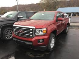 100 Trucks For Sale Knoxville Tn GMC Canyon For In TN 37902 Autotrader