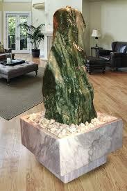 lofoten grün zimmerbrunnen zauber fjord trösters brunnenwelt
