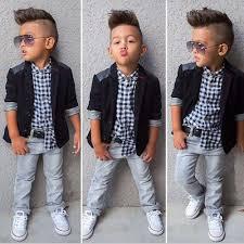 popular toddler boy 3 piece suit buy cheap toddler boy 3 piece