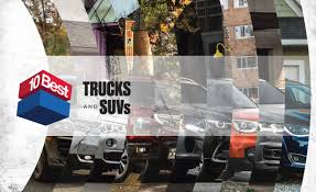 2017 10Best Trucks And SUVs: The Best In Every Segment – Feature ... Best Diesel Engines For Pickup Trucks The Power Of Nine Wkhorse Introduces An Electrick Truck To Rival Tesla Wired 2018 Detroit Auto Show Why America Loves Pickups Nissan Frontier Carscom Overview Top 10 2016 Youtube Buy Kelley Blue Book Top Rated Small Pickup Trucks Best Used Truck Check More Cheapest Vehicles To Mtain And Repair 9 Suvs With Resale Value Bankratecom 2017 Toyota Tacoma Reviews Ratings Prices Consumer Reports