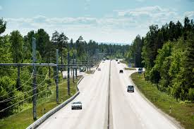 World's First Electric Road Opens In Sweden | Scania Group Freeway Isuzu Automobiles Trucks Vans Corona Ca 92882 Car 2003 Freightliner Classic Xl For Sale 1698 Germans Would Creasingly Feel Safer With Autonomous Selfdriving Truck Center Of Fort Worth 2000 Peterbilt 379exhd 1714 Wiesner New Gmc Dealership In Conroe Tx 77301 Chevrolet Used Car Dealer Chandler Az Transport Truck Editorial Stock Image Image 4412689 Medium Duty Dealer Houston Texas Sales Parts Certified Preowned Free Carfax 50 Lenders 2014 Ram 1500 Rt Watch This Dump Flip After Smashing Highway Sign With Raised Full Speed Ahead For Trucks Scania Group