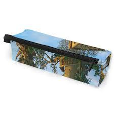Ideas Garden Potting Bench Colors For Your Home Garden