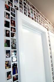 Wall Collages Ideas Photo Collage Tumblr
